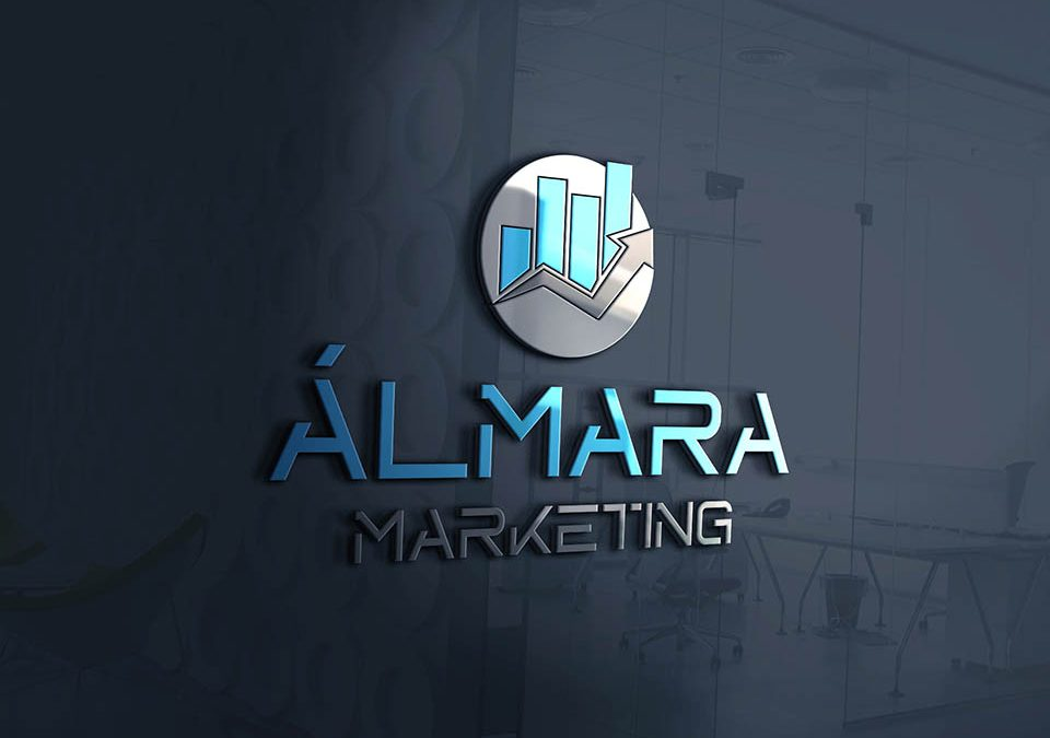 Nuestra agencia de marketing cuida de tu empresa